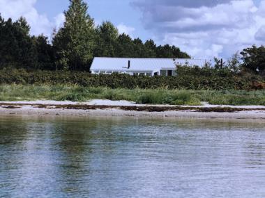 Ferienhaus 35808 - Dänemark