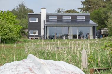 Ferienhaus 35809 - Dänemark