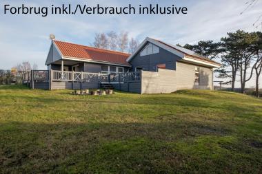 Feriehus 03717 - Danmark