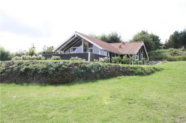 Ferienhaus 14900 - Dänemark