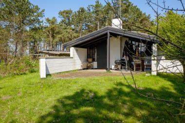Ferienhaus 26818 - Dänemark