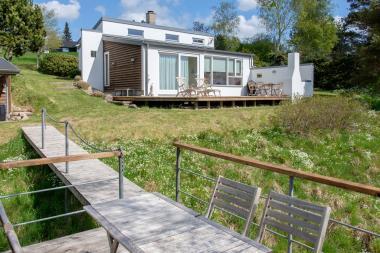 Ferienhaus 30693 - Dänemark