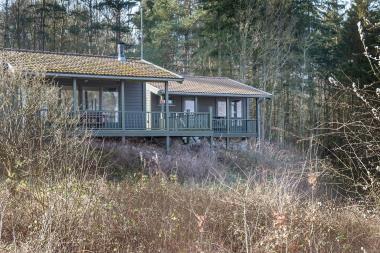 Ferienhaus 30907 - Dänemark