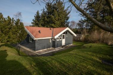 Ferienhaus 30650 - Dänemark