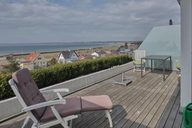Ferienhaus 00603 - Dänemark