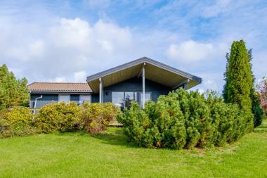 Ferienhaus 31904 - Dänemark