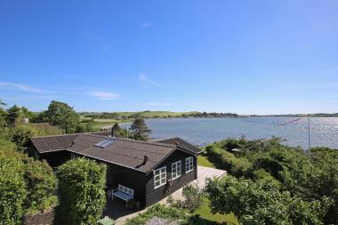 Ferienhaus 37900 - Dänemark
