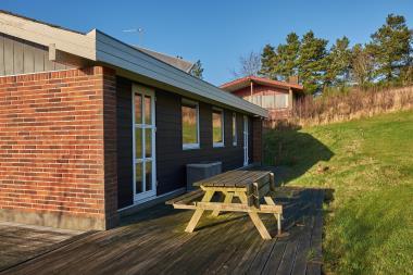 Ferienhaus 30607 - Dänemark