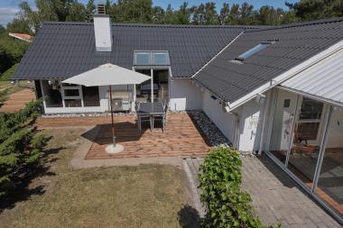 Ferienhaus 04936 - Dänemark