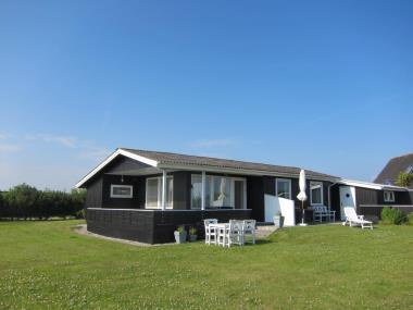 Ferienhaus 07370 - Dänemark