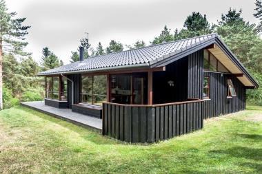 Ferienhaus 29382 - Dänemark