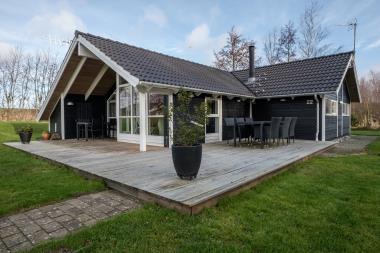 Ferienhaus 31922 - Dänemark