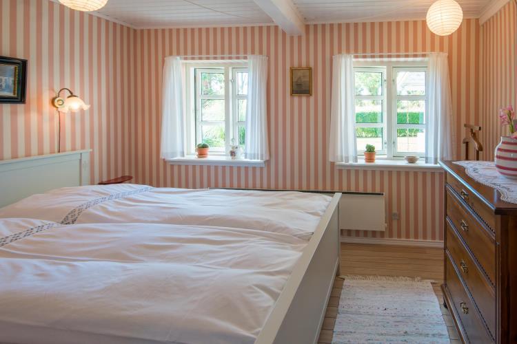 Stokkeby Hovedgade 16, Stokkeby, Stokkeby Hovedgade 16, Ærøskøbing