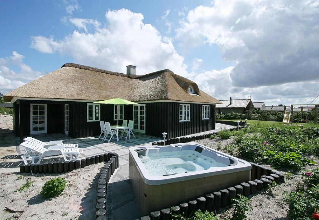 Luxus Med Spa