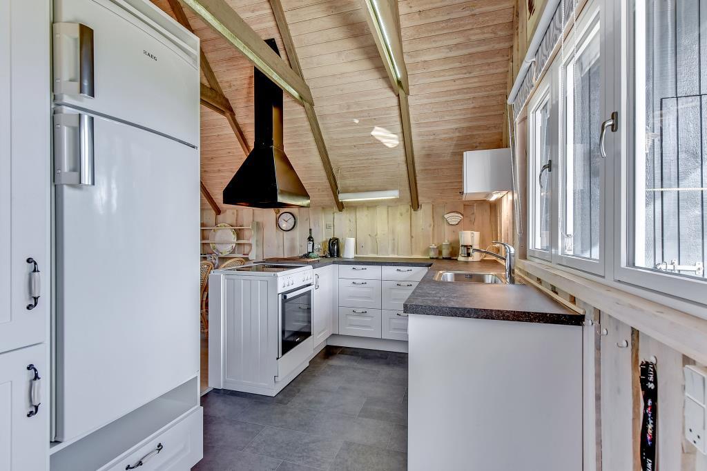 Ferienhaus 3141 - Søndervang 2