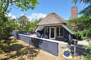 Ferienhaus 3156 • Søndervang 4