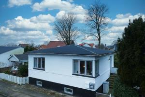 Haus Nr. 80114