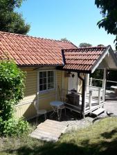 Haus Nr. S50045