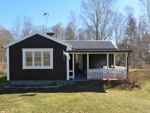 Haus Nr. S40028