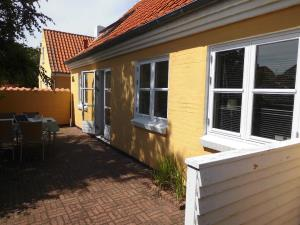 Haus Nr. 80093