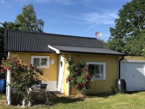Haus Nr. S40054