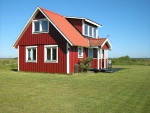 Haus Nr. S40034