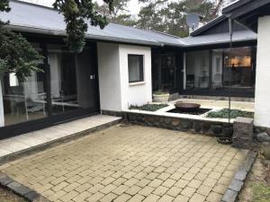 Haus Nr. 20036