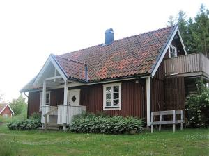 Haus Nr. S10013