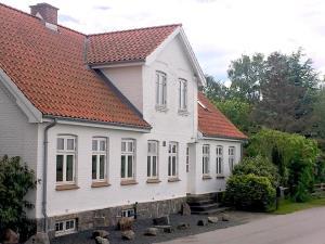 Haus Nr. 30063