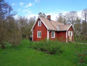 Haus Nr. S10046
