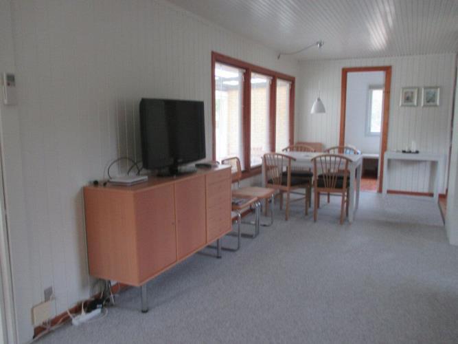 10041, Gniben, Sjællands Odde