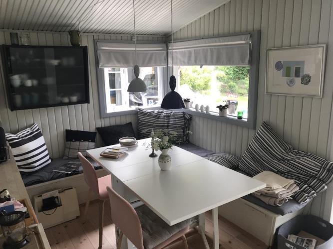 10062, Yderby Lyng, Yderby