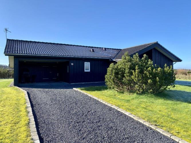 90082, Rørbæk Sø, Ejstrupholm