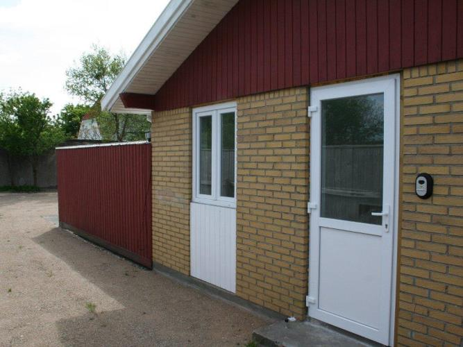 80067, Skagen, Skagen