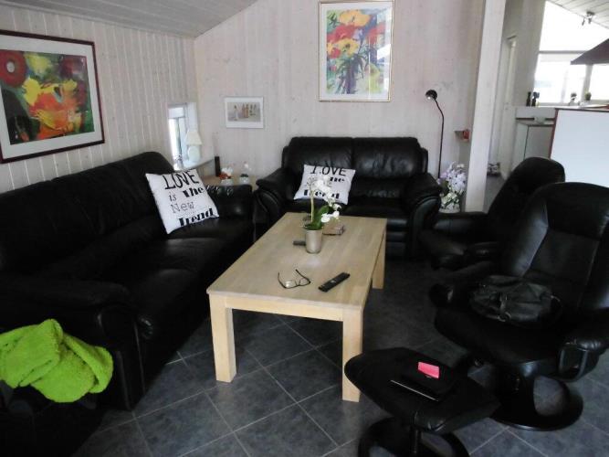 80028, Aalbæk, Aalbæk
