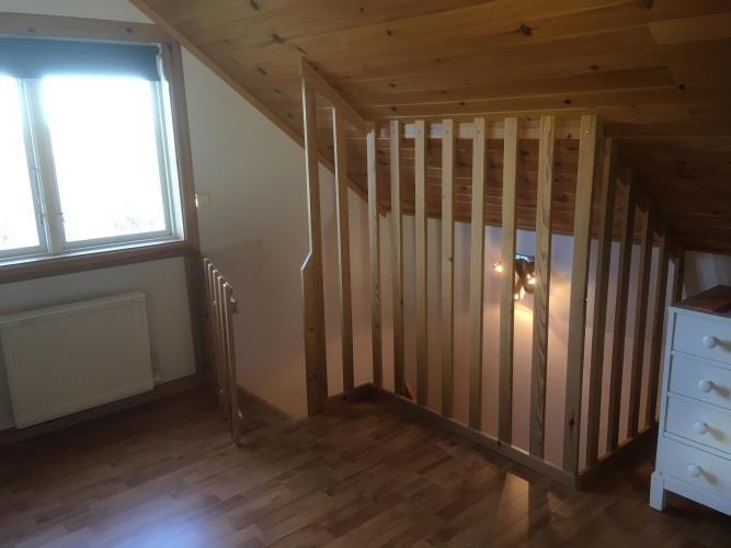 S40050, , Köpingsvik