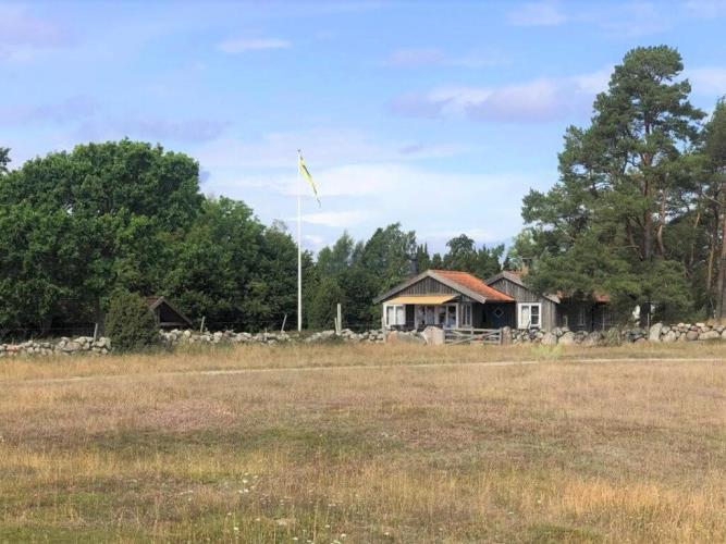 S40047, , Löttorp