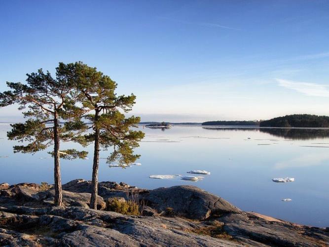 S50018, Skälvik, Skälvik