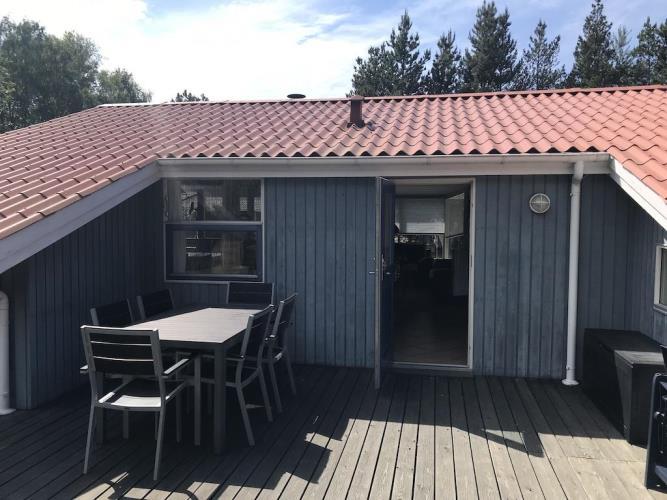 10077, Overby Lyng, Sjællands Odde