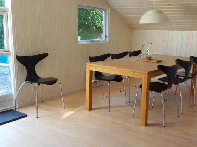 90041, Selkær Mølle, Glesborg