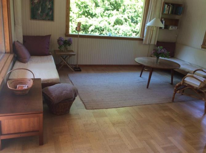 20057, Vejby, Vejby