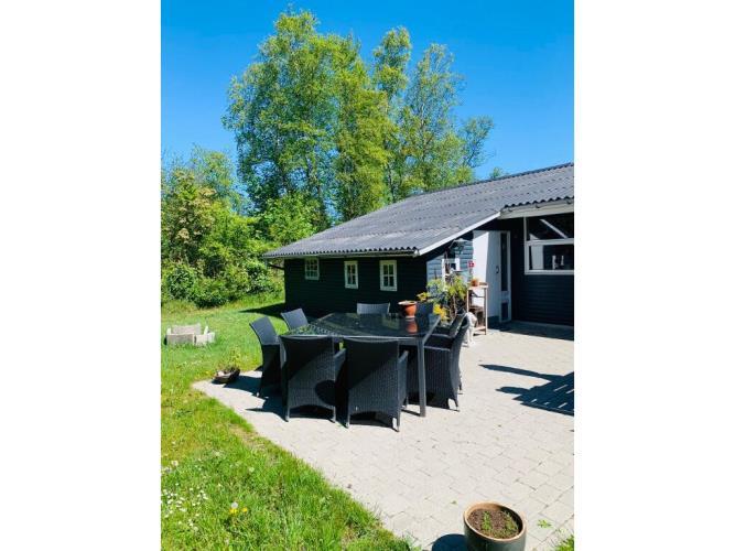 90085, Helberskov, Hadsund