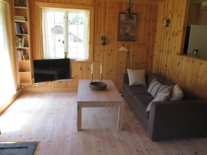 10036, Yderby Lyng, Sjællands Odde