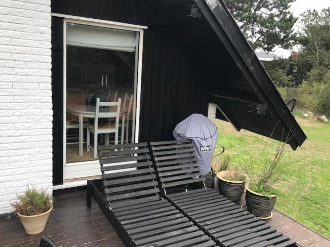 10043, Gniben, Sjællands Odde