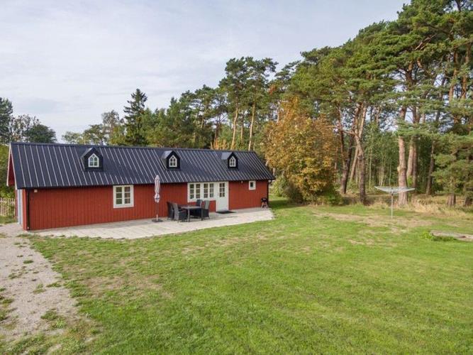 S40013, Öland Norra, Köpingsvik