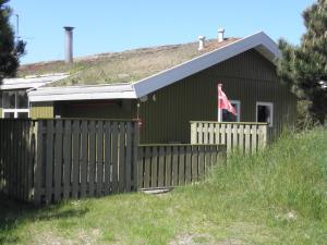 House 065258 - Denmark