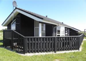 House 065014 - Denmark