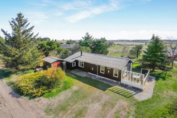 House 064944 - Denmark