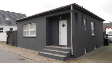 House 065102 - Denmark