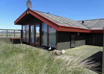 Feriehus 065023 - Danmark